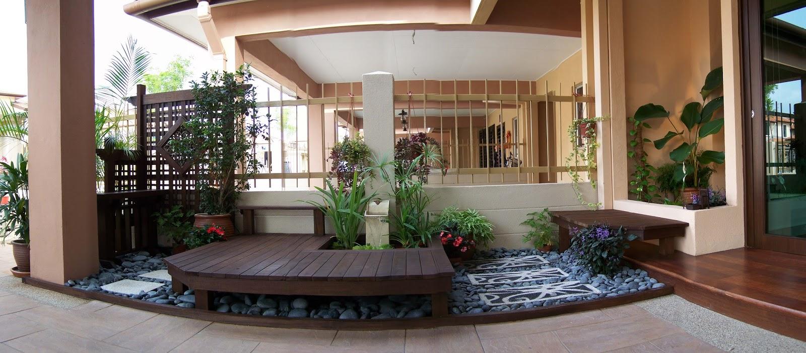 Garden Amp Landscape Design Installation Amp Maintenance