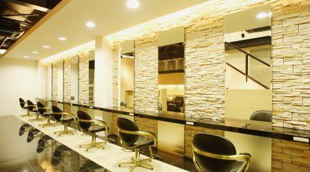 malaysia luxury interior exterior architecture design services   experienced