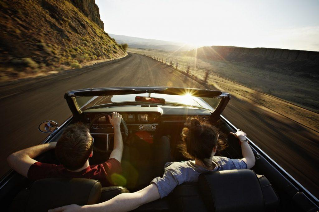 Travel & Transportation Rental Services